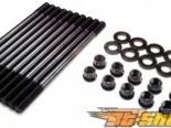 Cosworth High Performance Cylinder передняя Stud комплект (Subaru WRX STI EJ25/EJ20 (2.5L) 11mm) [COS-20002440]