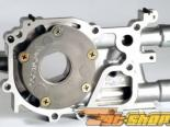 Cosworth Blueprinted Oil Pump-W/ high pressure mod & install комплект (Subaru (EJ20/EJ25) [COS-KK3928]