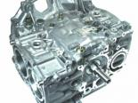 Cosworth High Performance Short Block Assembly (Subaru STI EJ25 Short Block 81mm Crank 9.2:1 cr (High compression ratio)) [COS-20007697]