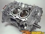 Cosworth High Performance Short Block Assembly (Nissan VQ35 Short Block (3.5L) Lo comp 8.8:1) [COS-20000067]