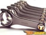 Cosworth Forged Steel Connecting Rod для Nissan R35 GTR [COS-20011563]