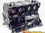 Cosworth Short Block Assembly Mitsubishi EVO VII-IX 4G63 2.2L 01-07