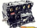 Cosworth Short Block 2.0L Forged Pistons And Rods Forged Crankshaft Mitsubishi Evo VIII IX 4G63 03-07