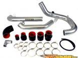 Cosworth Intercooler Hard Pipe комплект Mitsubishi EVO X 08-12