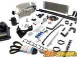 Cosworth Supercharger System Mazda Miata Manual Transmission 06+