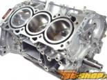 Cosworth High Performance Short Block Assembly Lo comp 8.8:1 Nissan 350Z 3.5L VQ35 03-08