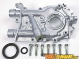Cosworth Blueprinted Oil Pump Subaru WRX STI EJ20 EJ25 02+