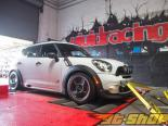 VR Tuned ECU Flash Tune Mini R60 Cooper S JCW Countryman 1.6L TURBO 11-14