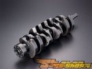 Jun Auto TOYOTA 4A-G(Z)E 77.0mm Crankshaft [JUN-1003M-T004]