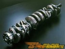 Jun Auto NISSAN RB26DETT 73.7mm Crankshaft [JUN-1003M-N001G]
