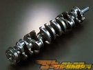 Jun Auto NISSAN S20 62.8mm Crankshaft [JUN-1003M-N003]