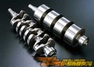 Jun Auto HONDA B18C 87.2mm Crankshaft [JUN-1003M-H003]