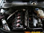 CTS Turbo комплект Audi A4 B5 1.8L Turbo 95-01