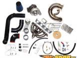CTS Turbo TT180Q Turbo комплект Audi TT 1.8L Turbo 2WD 00-06