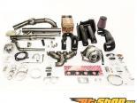 CTS Turbo комплект Volkswagen Golf R MK6 2.0L TFSI 12-13