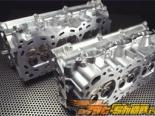 Cosworth CNC Ported Big Valve Cylinder Heads (Mazda MZR, 2.0L/2.3L) [COS-20000704]