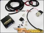 GReddy PRofec B-Spec II Boost Controller #16138