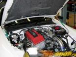 Tein капот Dampers: Honda S2000 #19017