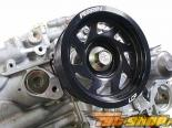 PERRIN Performance Lightened Crank легкий шкиф для : Subaru WRX/STi 02--07 #17856