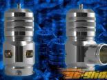 Turbo XS Hybrid Blow-off Valve (Vent & Recirculate) #20112