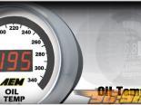 AEM температуры масла Display Датчик #20771