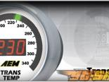 AEM Transmission Temperature Display Датчик #20774