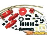 Aeromotive 700 HP EFI Fuel System комплект #20855