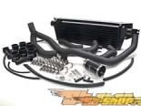 PERRIN Performance передний  Mount Intercooler (Stealth): Subaru WRX/STi 02--07 #21185