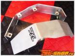 Three-Speed нержавеющий Steel Scatter Shield: Mitsubishi Eclipse 2G AWD/FWD #21514