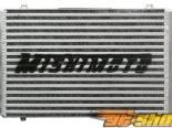 Mishimoto универсальный Intercooler G Line #21625