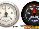 Innovate Motorsports G4 Датчик #21927