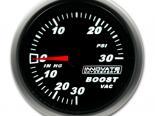 Innovate Motorsports G3 Vacuum/Boost Датчик комплект #21937