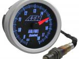 AEM Analog Wideband Air/Fuel Датчик #22383