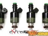 FIC 550cc Ball-Стиль Injectors : Mitsubishi Eclipse 90-99 Turbo #16275