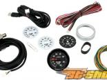 AEM Water/Methanol Injection Monitor #23824