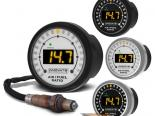 Innovate Motorsports All-In-One Wideband Air/Fuel Датчик: MTX-L #23831