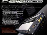 GReddy E-Manage Ultimate #17986