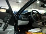 Карбоновый Interior Trim BMW E60 M5 06+