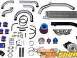 Drag Turbo комплект Generation 3 - Acura Integra Non-VTEC 90-93