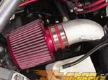 Edelbrock Performer X Впускные коллекторы Acura/Honda 92-95