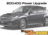 2008 Subaru STi Stage 1 Power Package [Edo400-stage1]