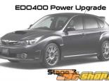 2008 Subaru STi Stage 3 Power Package [edo400-stage3]