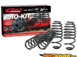 Eibach Pro-комплект Performance Springs Ford Mustang GT 2015
