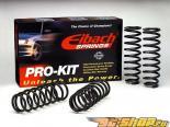 Eibach Pro-комплект пружины для BMW M3 E46 01-06