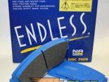 Endless N35 Racing Колодки (передний ) - Honda S2000 00+