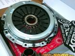 Exedy Stage 2 Cerametallic  Сцепление  комплект Subaru STi 04+