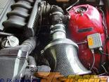 FK Auto Карбоновый Air Box BMW E36 3-Series 325i 92-98