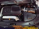 FK Auto Карбоновый Air Box Volkswagen Golf R32 02-03