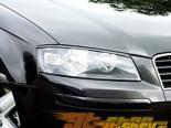 FK Auto передние фары Covers Audi A3 (8P) 04-10