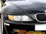 FK Auto передние фары Covers BMW Z3 96-03